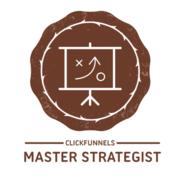 Master Strat